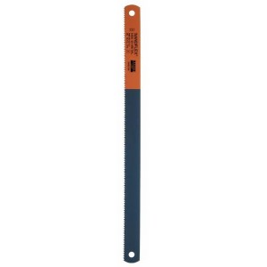 Bahco Power Hacksaw Blade 10 TPI 350mm x 25mm (14 inch x 1 inch)