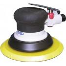 Basso 6 Inch Non Vacuum Sander 12000rpm