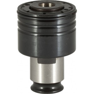 Geiger Collet M12 (9 x 7.1) ISO