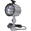 Geiger 24V Halogen Lamp No Arm