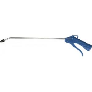 Geiger 20 Inch Blow Gun with PVC tip