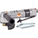 Geiger 4 Inch Angle Grinder - Heavy duty