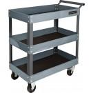 Geiger Parts trolley Heavy Duty