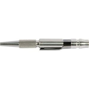 Geiger Pocket Blow Gun