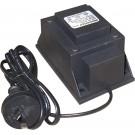 Geiger 240V - 24V Transformer To Suit AL Halogen Lights