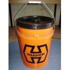 Houghton 795MP-B Coolant 20L