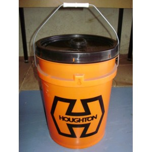 Houghton Machine Tool Cleaner 20L