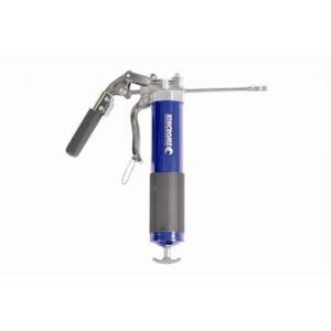Kincrome Smart Grease Gun Pistol / Lever