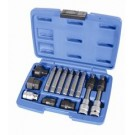 Kincrome Alternator Tool Set 13 Piece