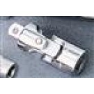Kincrome Universal Joint 3/4 inch Square Drive