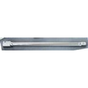 Kincrome Extension Bar 3/4 inch Square Drive 400mm (16 inch)