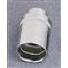 Kincrome Oil Pressure Switch Socket 3/8 Square Drive