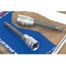 Kincrome Spline Socket 1/2 Square Drive 10mm