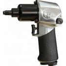 Kuani 1/2 Inch Compact Impact Wrench