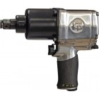 Kuani 3/4 Inch Heavy Duty Impact Wrench