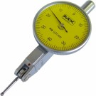 Measumax Dial Test Indicator 0 - 0.8mm