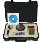Measumax Portable Digital Hardness Tester