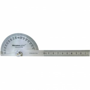 Degree Protractor