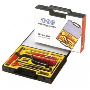 Noga Box NX 1000