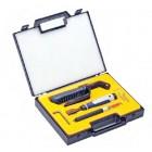 Noga Kit SP3500