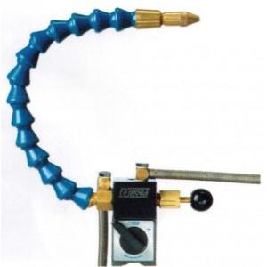 Noga Magnetic Base Cutting Fluid Applicator 14 Segments