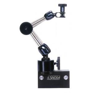 Nogaflex Magnetic Base Dial Holder