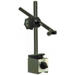 Noga Magnetic Base Post Holder Fine Adjust Base