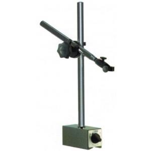 Noga Magnetic Base Post Holder Fine Adjust Top