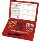 Precision 48 Piece Master Thread Restorer Kit