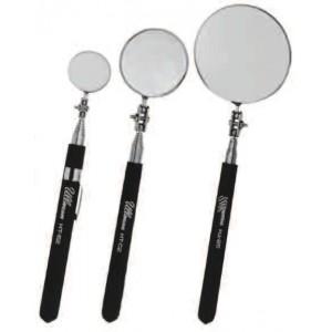 Ullman 32mm Inspection Mirror