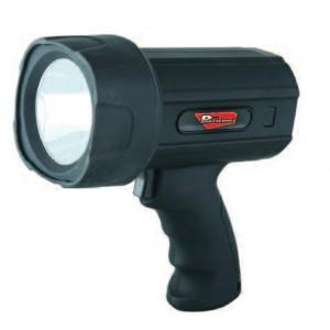 Precision 3 Watt LED Spot Light