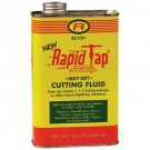 Rapid Tap 1 Pint (473ml)