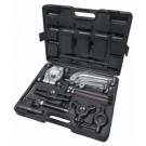 Toledo Hydraulic Gear Puller Set