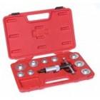 Toledo Piston Windback 11 Piece Tool Kit