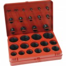 O-Ring Assortment Imperial (SAE) 382 Piece