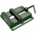 Toolmaster Drill Press Vice Standard 100mm Capacity