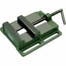 Toolmaster Drill Press Vice Standard 127mm Capacity