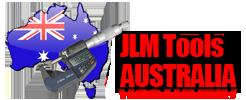 JLM Tools Australia